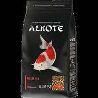 AL-KO-TE Multi-Mix - 3 mm - 1 kg (4005784612124)