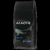 AL-KO-TE Störfutter - 6 mm