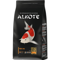 AL-KO-TE Profi-Mix - 3 mm