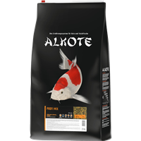AL-KO-TE Profi-Mix - 3 mm