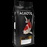 AL-KO-TE Profi-Mix - 6 mm
