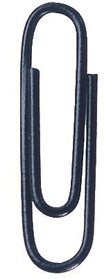 ALCO 256-11