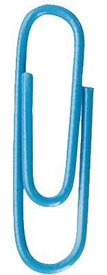 ALCO 256-15
