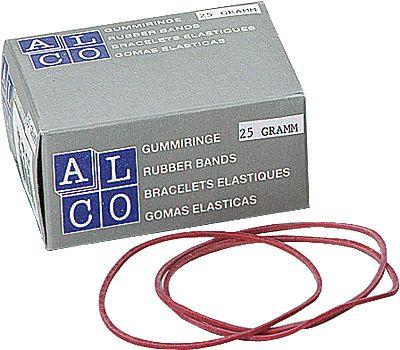 ALCO 736