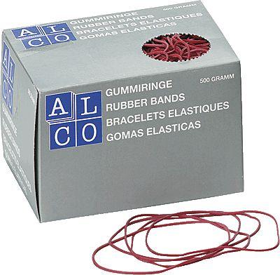 ALCO 742