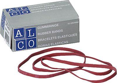 ALCO 748