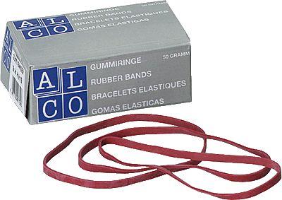 ALCO 750