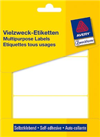 Vielzweck-Etikett AVERY Zweckform 3331