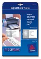 C3201125 AVERY Zweckform C32011-25