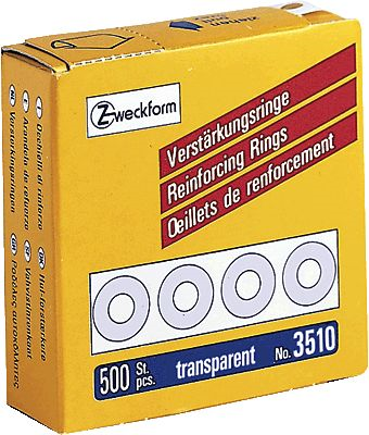 AVERY Zweckform 3510
