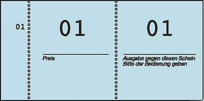 AVERY Zweckform 868