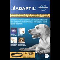 Adaptil Halsband für Große Hunde - 1 Stück (3411112119660)