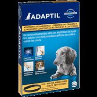 Adaptil Halsband für Welpen & kleine Hunde - 1 Stück (3411112119707)