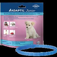 Adaptil Junior Halsband (9105356)