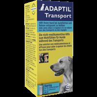 Adaptil Transportspray für Hunde