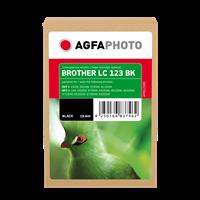 Agfa Photo APB123BD+