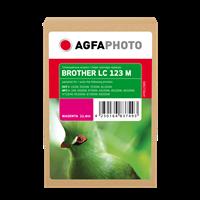 Cartucho de tinta Agfa Photo APB123MD