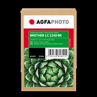 Agfa Photo APB1240BD+
