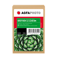 Agfa Photo APB1240BD+
