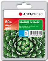 Cartucho de tinta Agfa Photo APB1240CD
