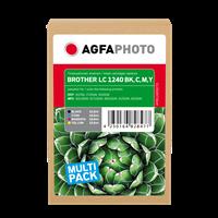 zestaw Agfa Photo APB1240SETD