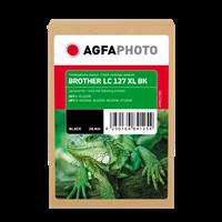 Cartucho de tinta Agfa Photo APB127BD