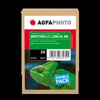 zestaw Agfa Photo APB1280XLBDUOD