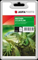 Cartucho de tinta Agfa Photo APB129BD