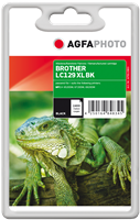 inktpatroon Agfa Photo APB129BD