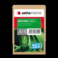 Multipack Agfa Photo APB229SETD