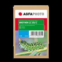 Cartucho de tinta Agfa Photo APB22UCD