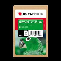 Agfa Photo APB3211BD+