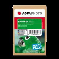 Multipack Agfa Photo APB3211SETD