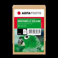Agfa Photo APB3213BD+