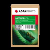 zestaw Agfa Photo APB3217SETD