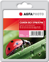 Agfa Photo APCBCI3CD+