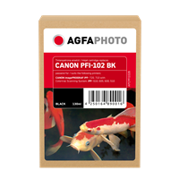 Agfa Photo APCPFI102B+