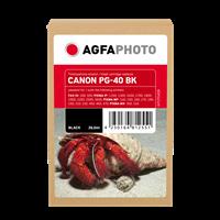 Agfa Photo APCPG40B+