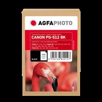 Agfa Photo APCPG512B+