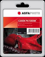 Agfa Photo APCPG540BXL+