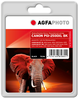 Agfa Photo APCPGI2500XLB+