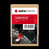 Agfa Photo APCPGI35BK+