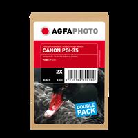 Multipack Agfa Photo APCPGI35BKDUO
