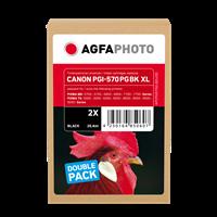 zestaw Agfa Photo APCPGI570XLBDUOD