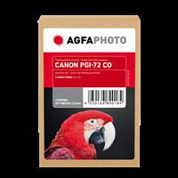 Agfa Photo APCPGI72+