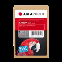 Multipack Agfa Photo APCPGI72SET