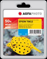 Agfa Photo APET061BD+