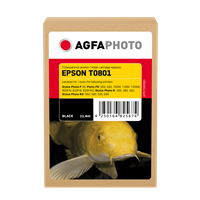 Agfa Photo APET080BD+