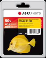 Agfa Photo APET128BD+