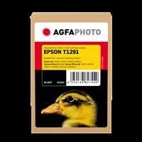 Agfa Photo APET129BD+